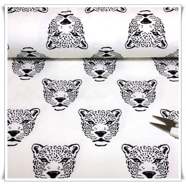 http://www.costurika.es/1005-thickbox_default/tela-de-punto-leopardos.jpg