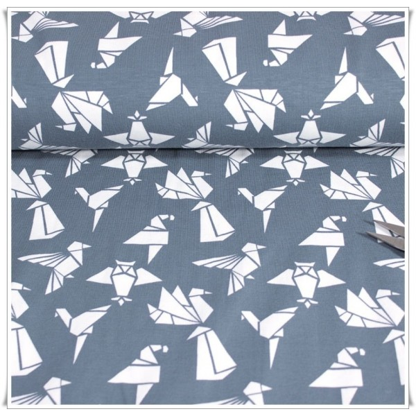 http://www.costurika.es/1044-thickbox_default/tela-de-punto-origami-gris.jpg