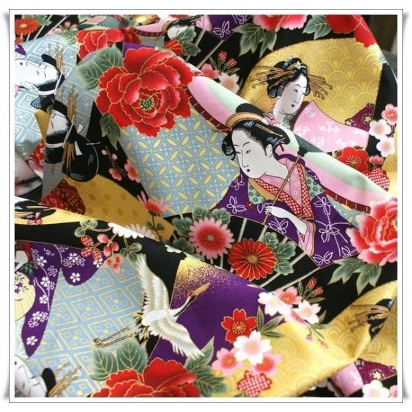http://www.costurika.es/1049-thickbox_default/tela-japonesa-imperial-japanese.jpg