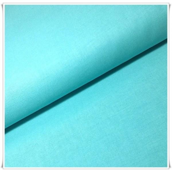 http://www.costurika.es/1072-thickbox_default/tela-algodon-azul-menta.jpg