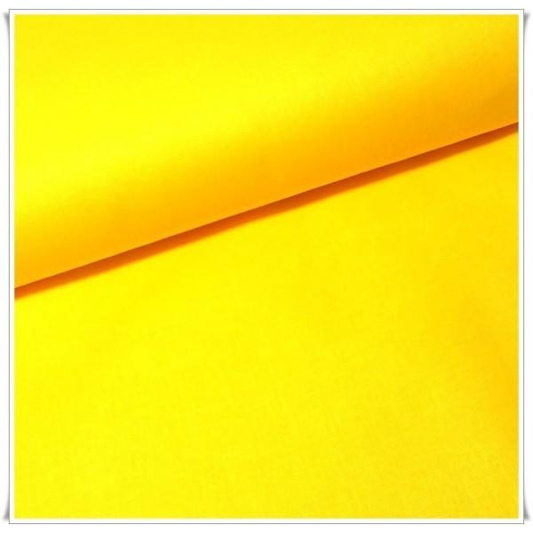 http://www.costurika.es/1073-thickbox_default/tela-algodon-amarillo.jpg