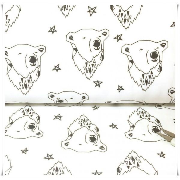 http://www.costurika.es/1078-thickbox_default/jersey-organico-osos-y-estrellas-blanco.jpg