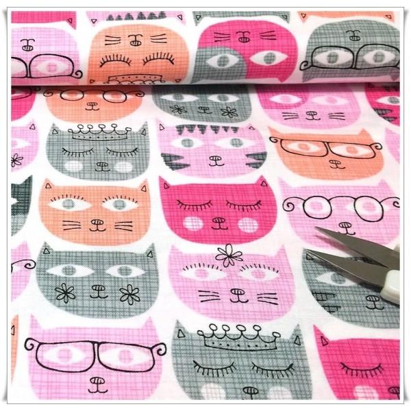 http://www.costurika.es/1095-thickbox_default/sassy-cats-pink.jpg