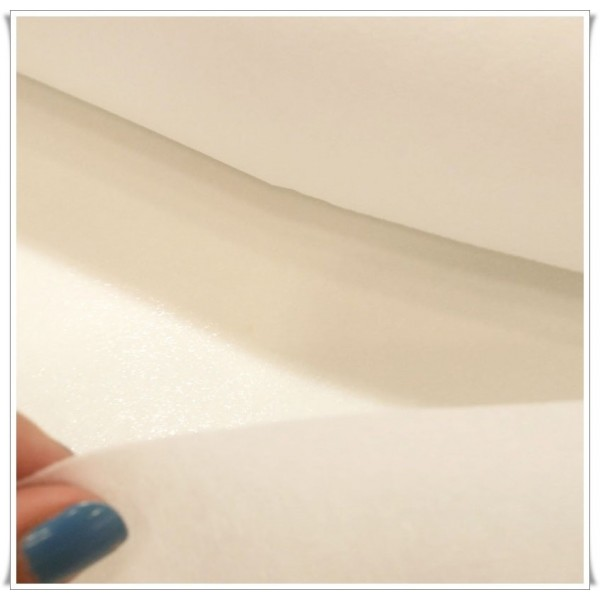 http://www.costurika.es/1116-thickbox_default/entretela-adhesiva-rigida-blanco.jpg