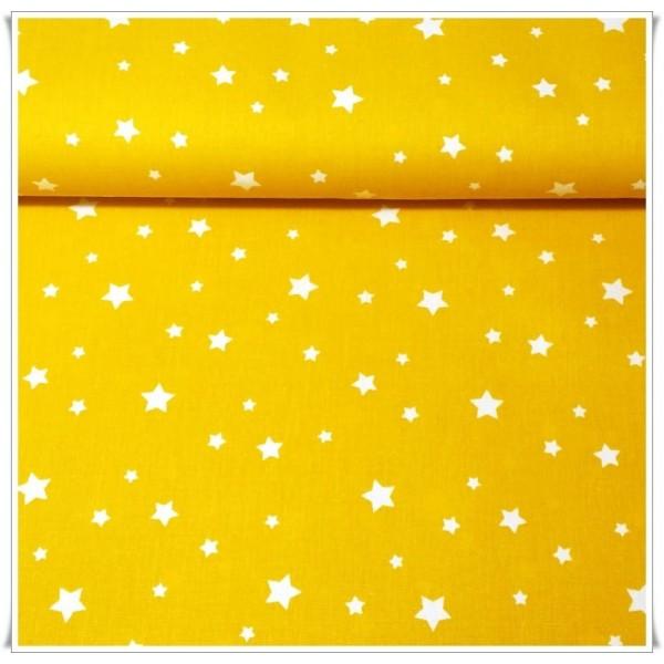 http://www.costurika.es/1119-thickbox_default/tela-estrellitas-amarillo.jpg
