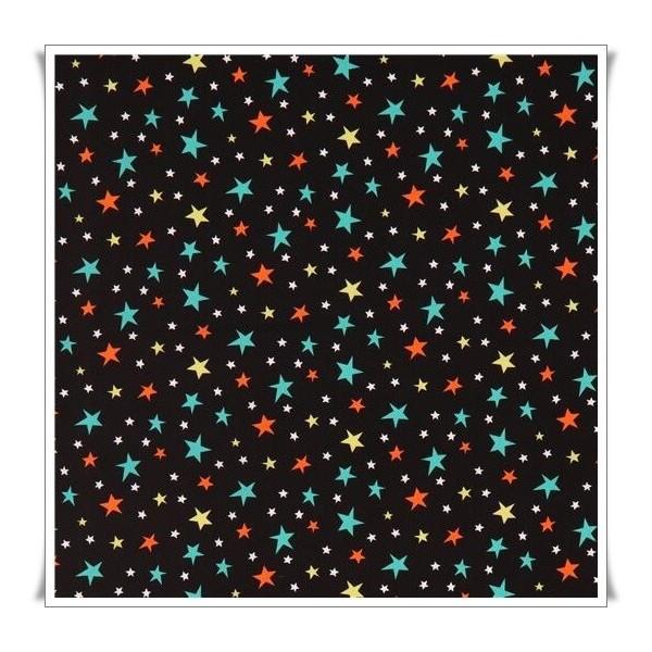 http://www.costurika.es/1141-thickbox_default/retal-tela-atomic-stars.jpg