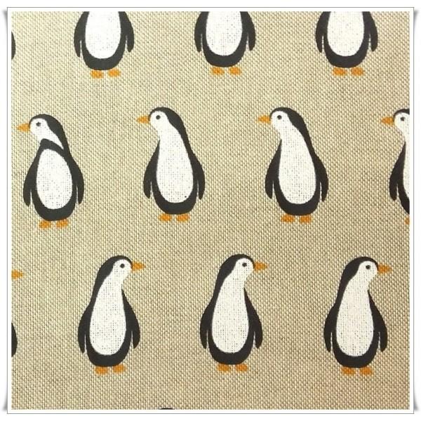 http://www.costurika.es/1174-thickbox_default/loneta-pinguinos.jpg