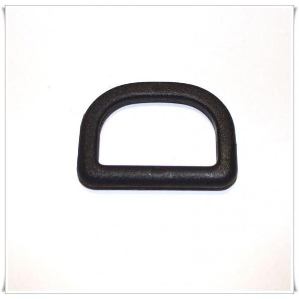 http://www.costurika.es/1184-thickbox_default/piquete-plastico-3cms.jpg