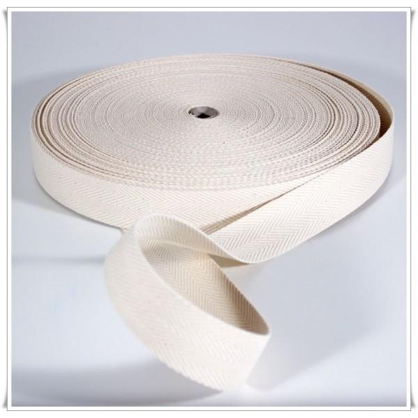 http://www.costurika.es/1209-thickbox_default/cinta-de-cinturon-blanco-roto.jpg