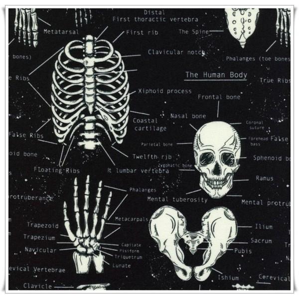 http://www.costurika.es/1216-thickbox_default/retal-tela-skeletons.jpg