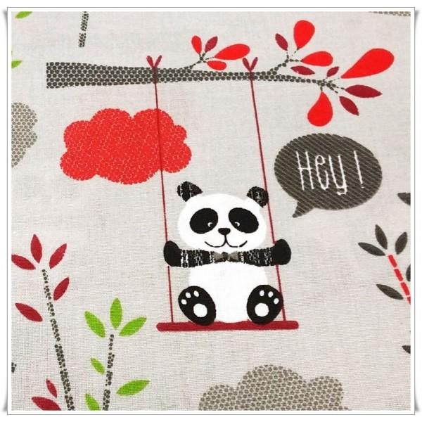 http://www.costurika.es/1238-thickbox_default/retal-osos-panda-gris.jpg