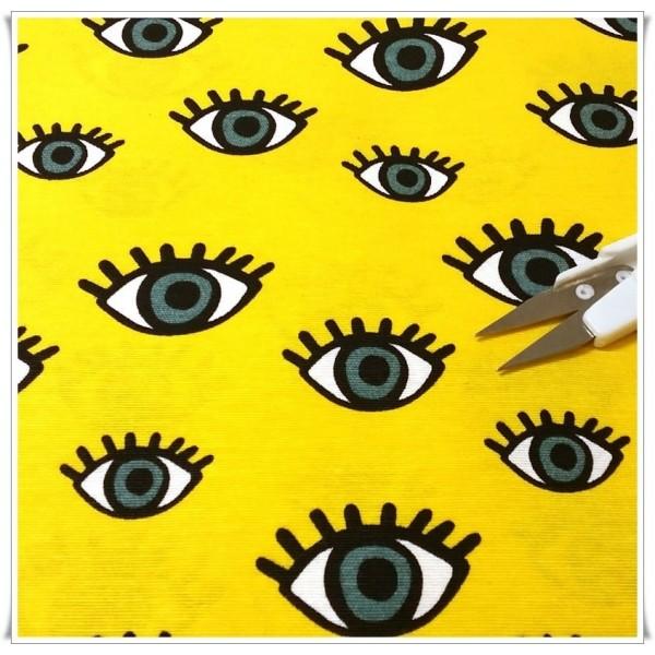 http://www.costurika.es/1269-thickbox_default/loneta-yellow-eyes.jpg