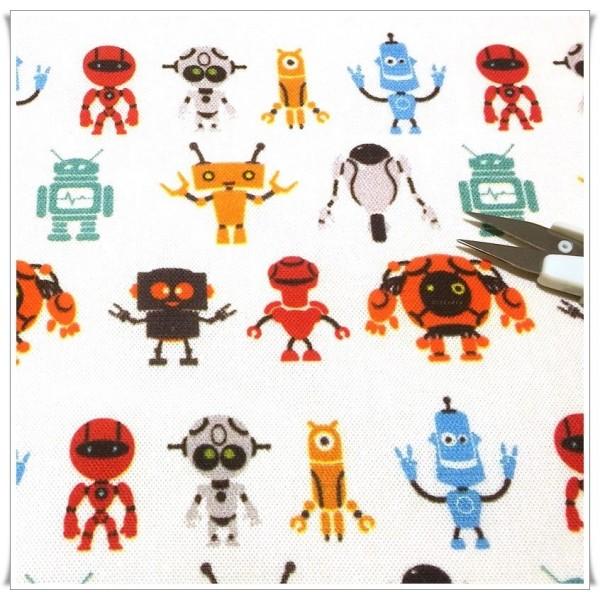 http://www.costurika.es/1279-thickbox_default/tela-loneta-robots.jpg
