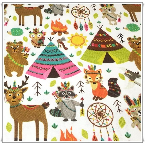 http://www.costurika.es/1281-thickbox_default/tela-loneta-tribal-animals.jpg