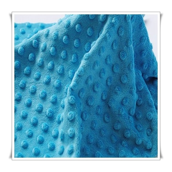 http://www.costurika.es/1284-thickbox_default/minky-azul-turquesa-relive-topos.jpg