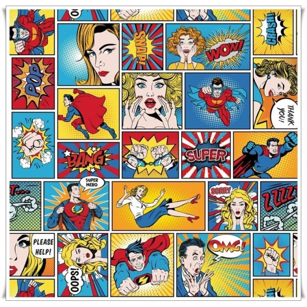http://www.costurika.es/1298-thickbox_default/loneta-superheroes.jpg