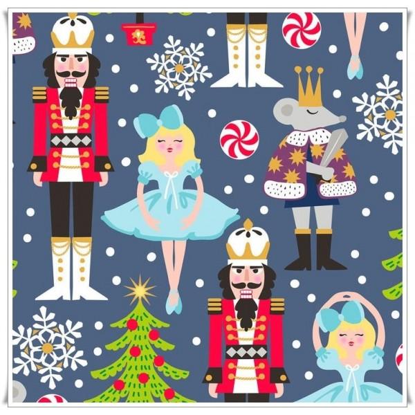 http://www.costurika.es/1330-thickbox_default/tela-snowflake-waltz.jpg