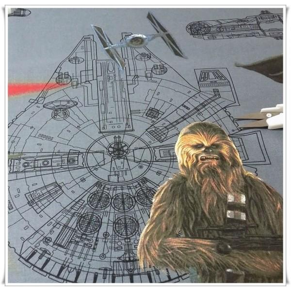 http://www.costurika.es/1333-thickbox_default/tela-algodon-star-wars-leia-chewbacca.jpg