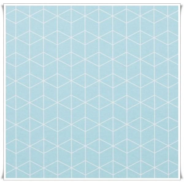 http://www.costurika.es/1335-thickbox_default/loneta-cubos-3d-azul.jpg
