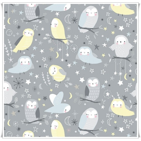 http://www.costurika.es/1351-thickbox_default/tela-whimsical-owls-gray.jpg