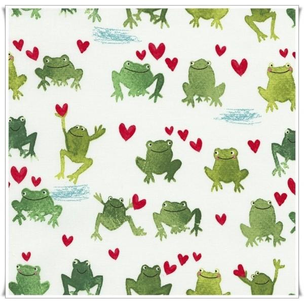 http://www.costurika.es/1352-thickbox_default/tela-watercolor-frogs.jpg