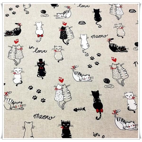 http://www.costurika.es/1371-thickbox_default/loneta-estampada-cats-in-love.jpg