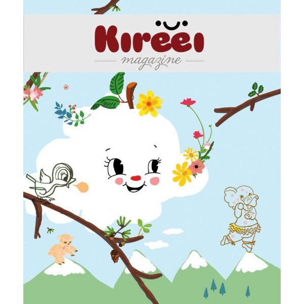 http://www.costurika.es/166-thickbox_default/kireei-cosas-bellas-revista-impresa-na-4.jpg