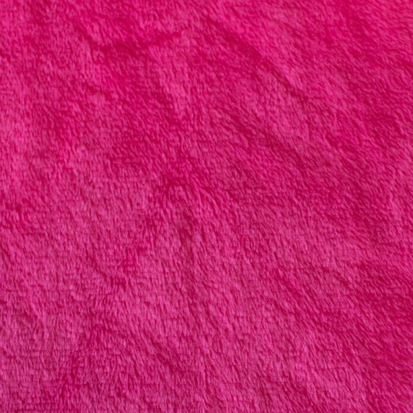 http://www.costurika.es/172-thickbox_default/tela-de-peluche-tipo-minky-color-rosa.jpg