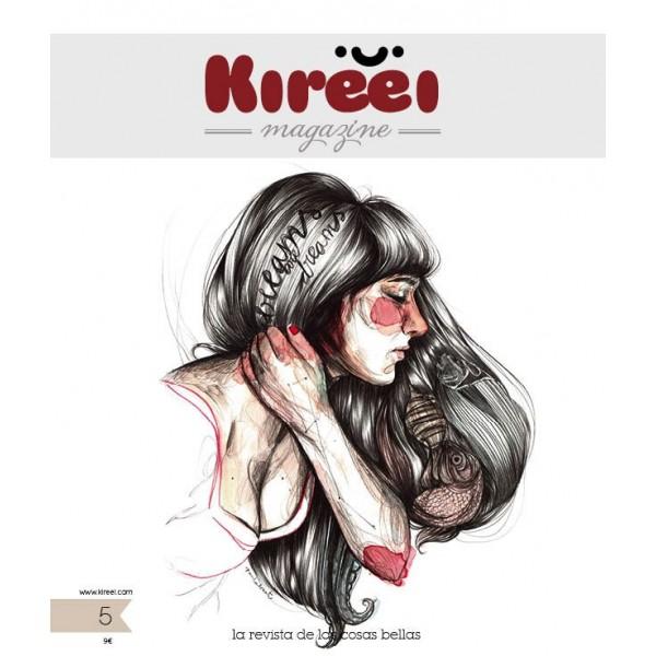http://www.costurika.es/212-thickbox_default/kireei-cosas-bellas-revista-impresa-na-5.jpg