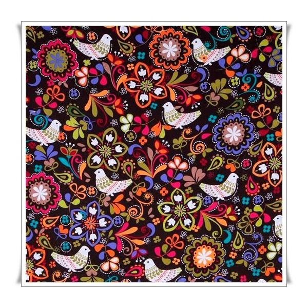http://www.costurika.es/283-thickbox_default/palomas-en-el-jardin.jpg