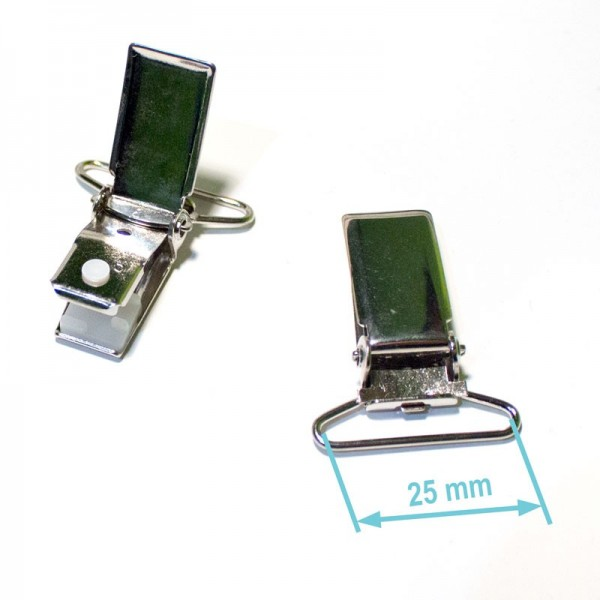 http://www.costurika.es/355-thickbox_default/pinza-tirante-25mm.jpg