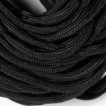Cordon negro
