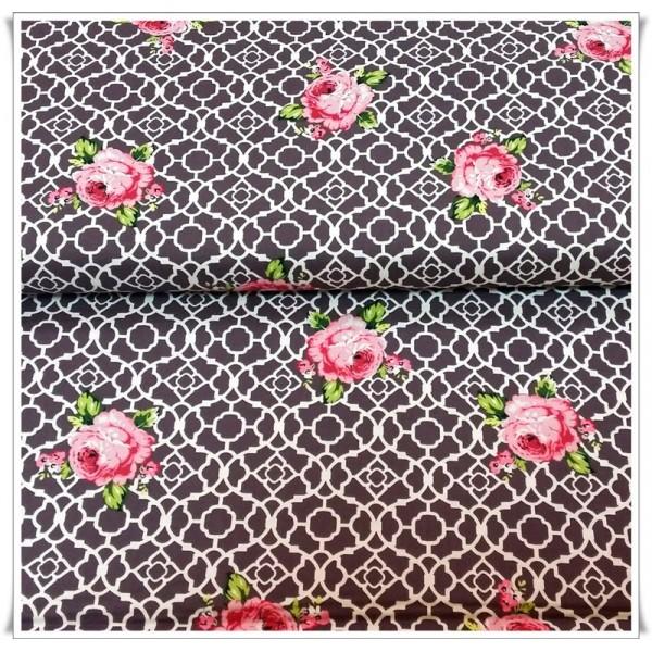 http://www.costurika.es/434-thickbox_default/tela-gutermann-fenton-house-rosas.jpg