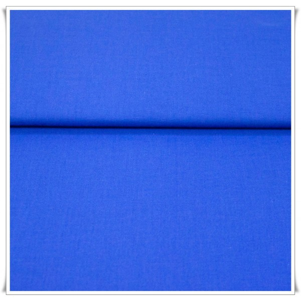http://www.costurika.es/475-thickbox_default/tela-algodon-azul-oscuro.jpg