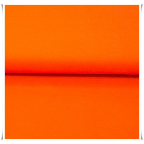 http://www.costurika.es/479-thickbox_default/tela-algodon-naranja.jpg