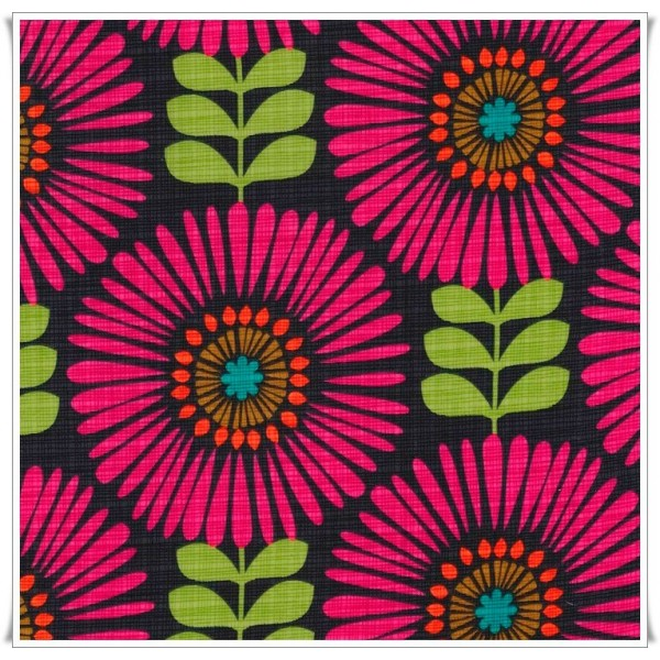http://www.costurika.es/496-thickbox_default/tela-fringe-flowers.jpg