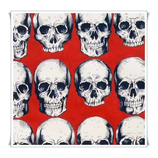 http://www.costurika.es/515-thickbox_default/tela-rad-skulls.jpg