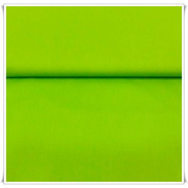 http://www.costurika.es/535-thickbox_default/popelin-algodon-verde-lima.jpg