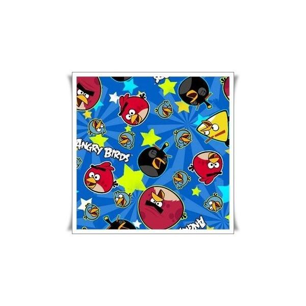 http://www.costurika.es/606-thickbox_default/tela-angry-birds-stars-blue.jpg