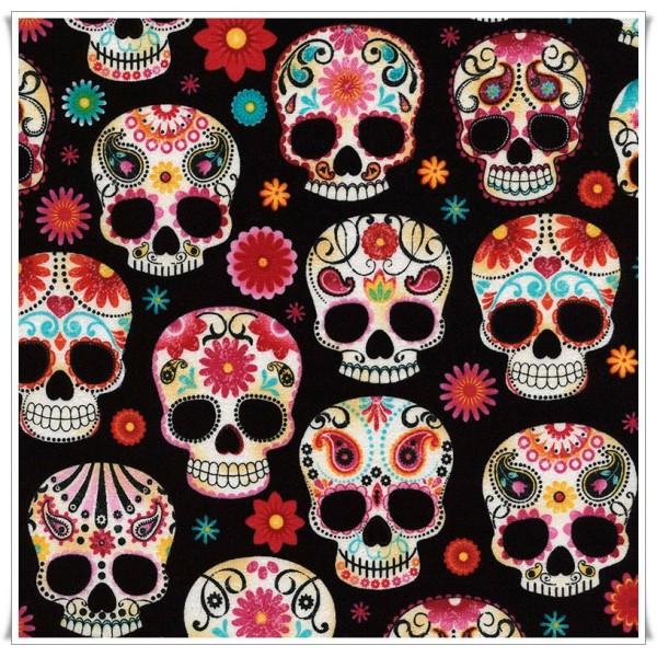 http://www.costurika.es/616-thickbox_default/tela-paisley-skulls.jpg