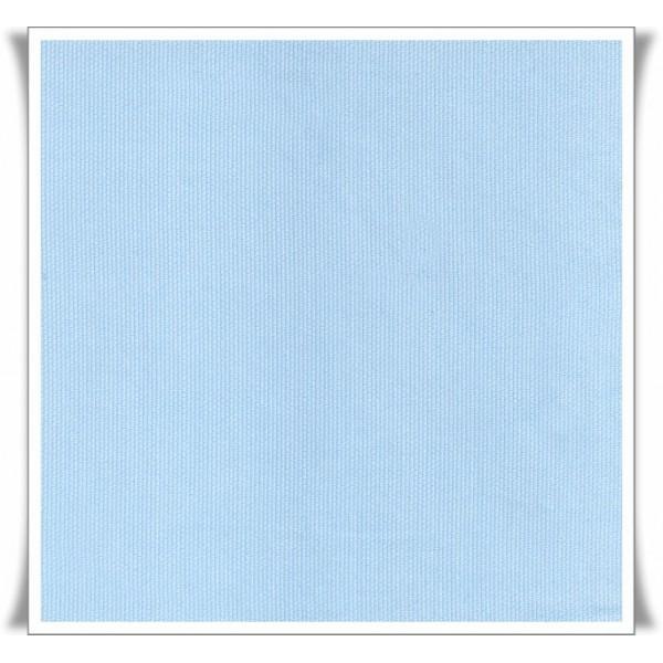http://www.costurika.es/67-thickbox_default/pique-azul-claro.jpg
