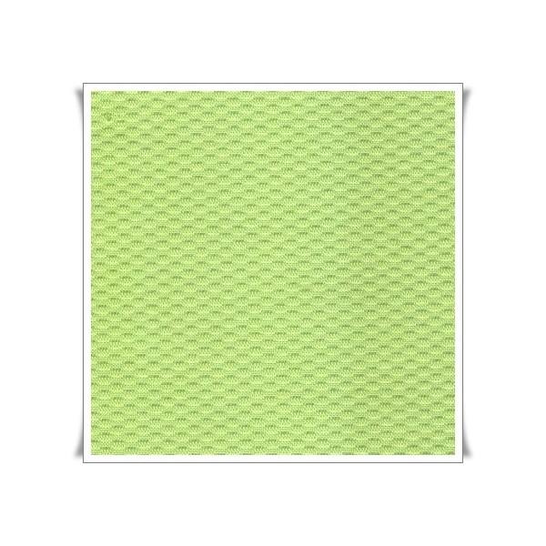http://www.costurika.es/68-thickbox_default/pique-verde-pistacho.jpg
