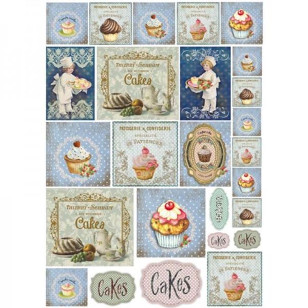http://www.costurika.es/746-thickbox_default/fieltro-estampado-cake.jpg