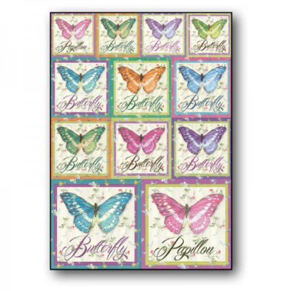 http://www.costurika.es/747-thickbox_default/fieltro-estampado-mariposas.jpg