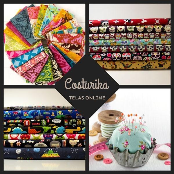 http://www.costurika.es/763-thickbox_default/set-de-telas-bonitas.jpg