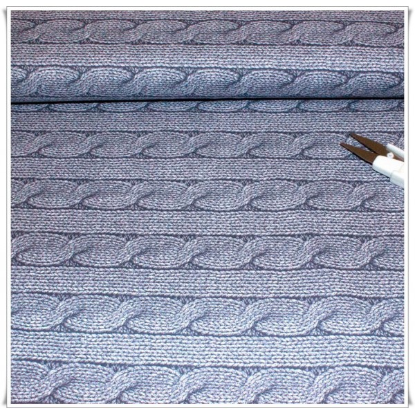 http://www.costurika.es/764-thickbox_default/tela-imitacion-jersey-lana-azul.jpg