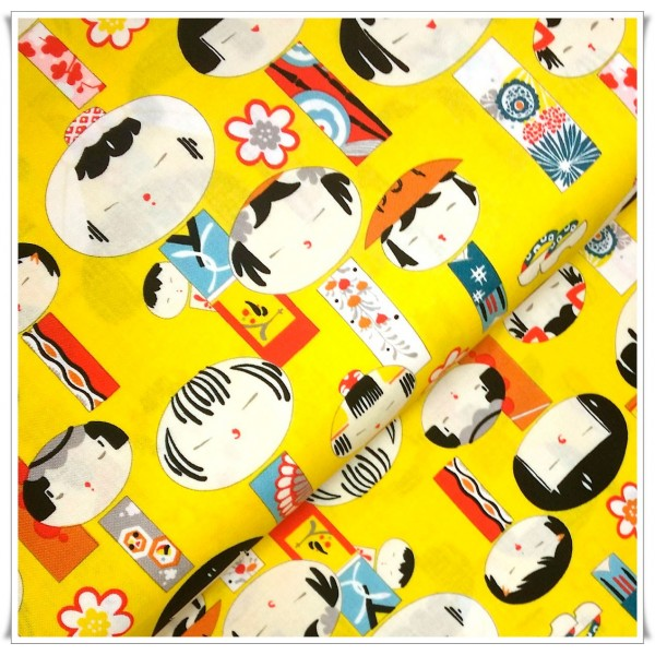 http://www.costurika.es/780-thickbox_default/tela-japoneses-kokeshi-amarillo.jpg