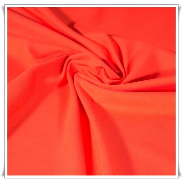 http://www.costurika.es/805-thickbox_default/tela-de-punto-jersey-algodon-naranja.jpg