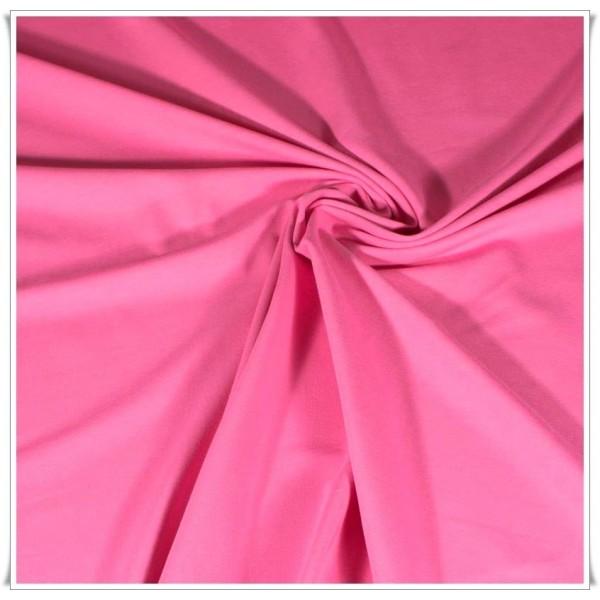 http://www.costurika.es/807-thickbox_default/tela-de-punto-jersey-algodon-rosa.jpg
