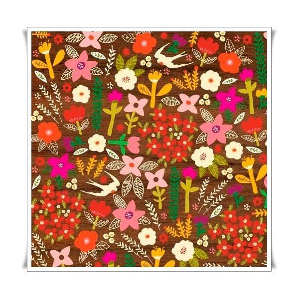 http://www.costurika.es/810-thickbox_default/tela-petit-fleur.jpg